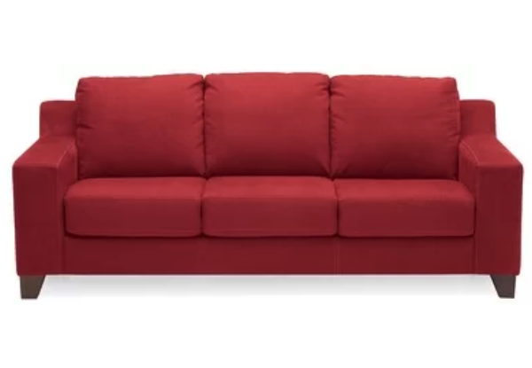 palliser-furniture-square-arm-sofa