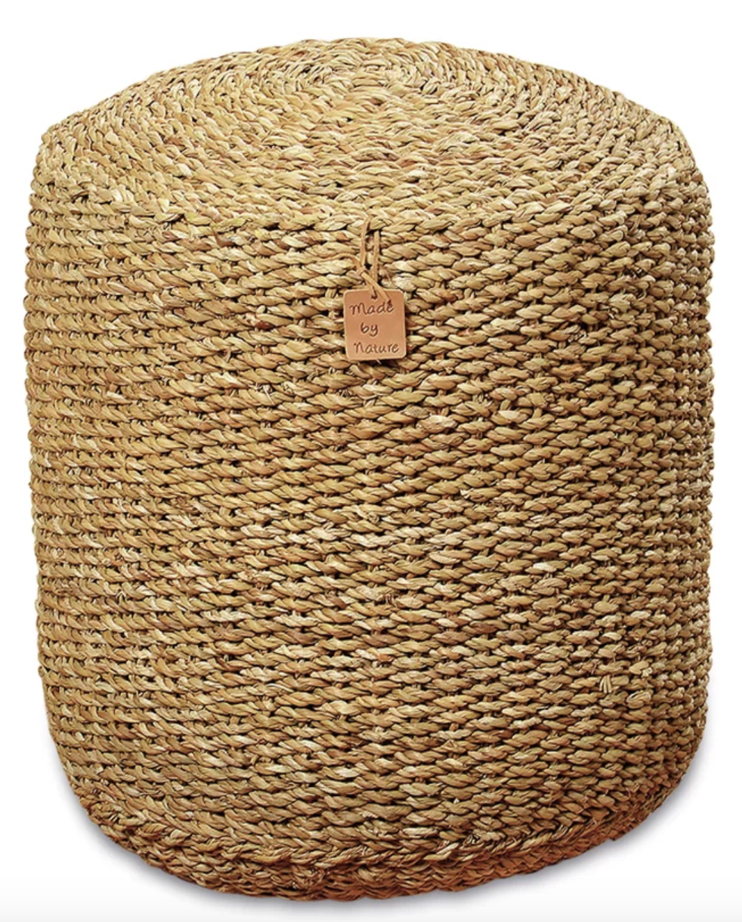 rosecliff-heights-lopez-woven-wicker-ottoman