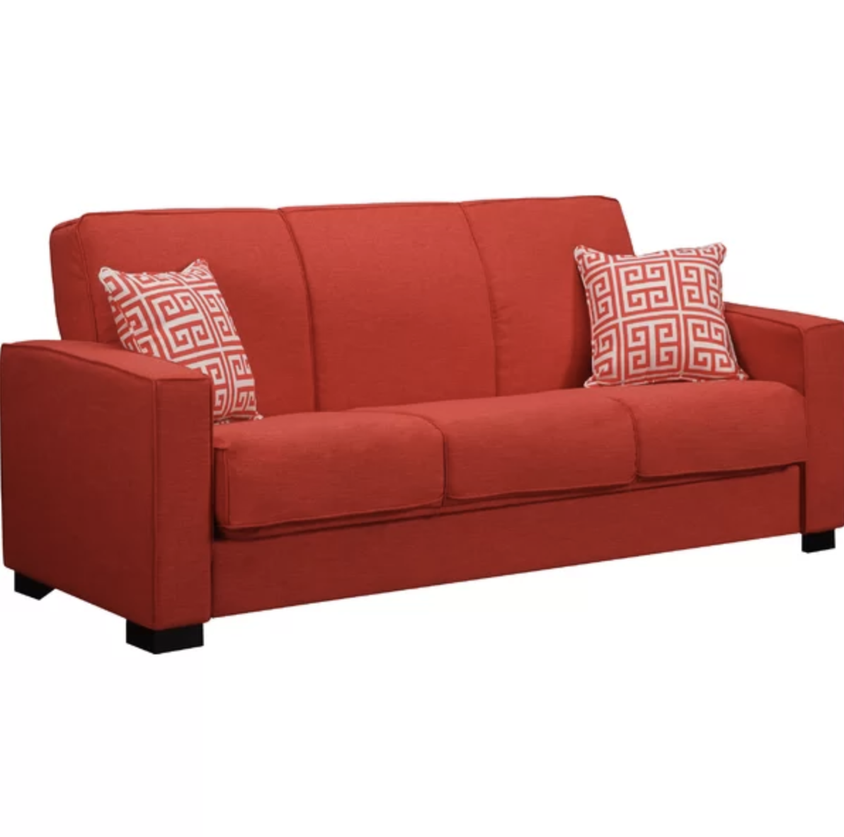 swiger-red-sofa