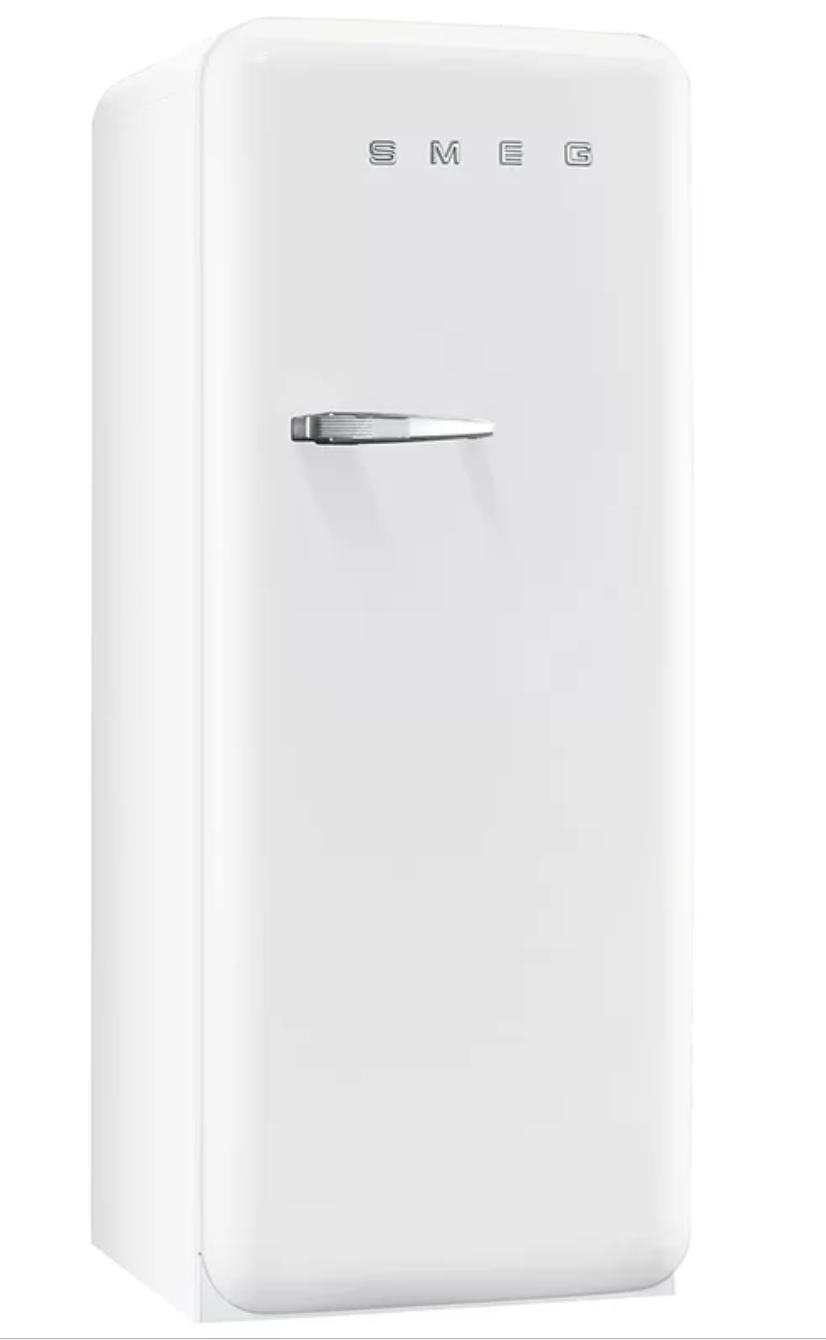 retro-white-fridge