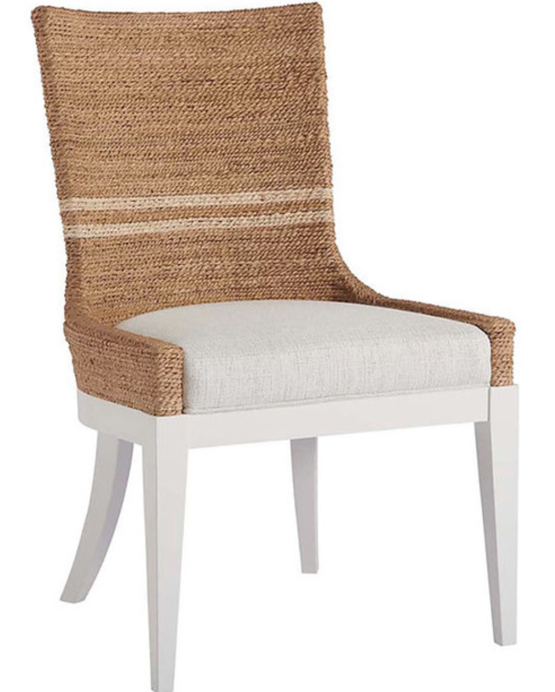 coastal-living-siesta-key-dining-chair