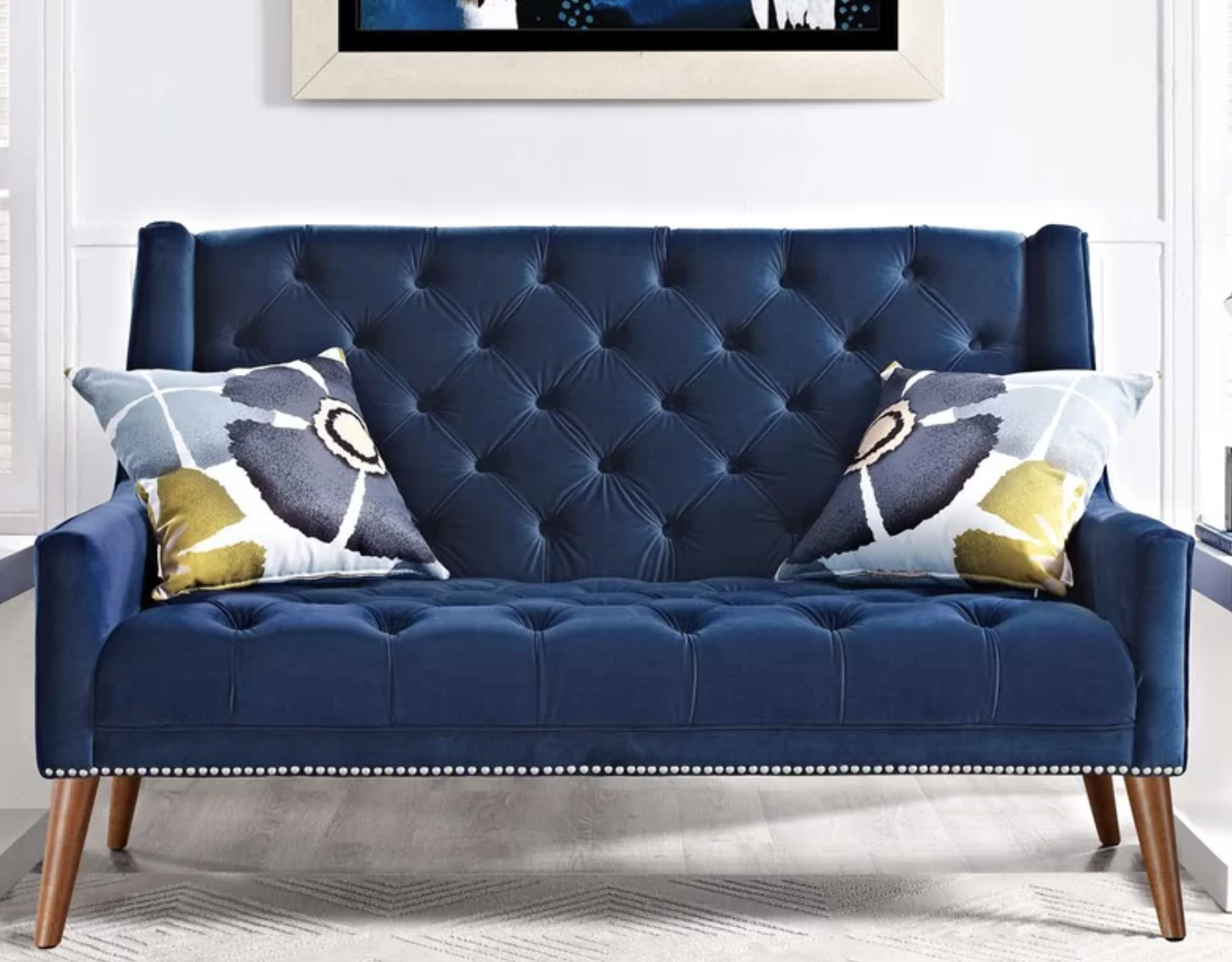 house-of-hampton-mcwilliams-loveseat