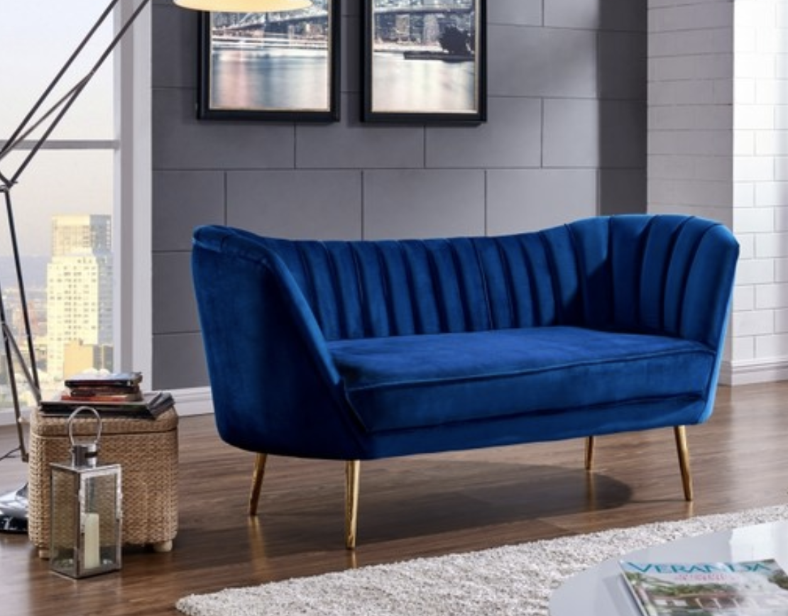 margo-velvet-loveseat