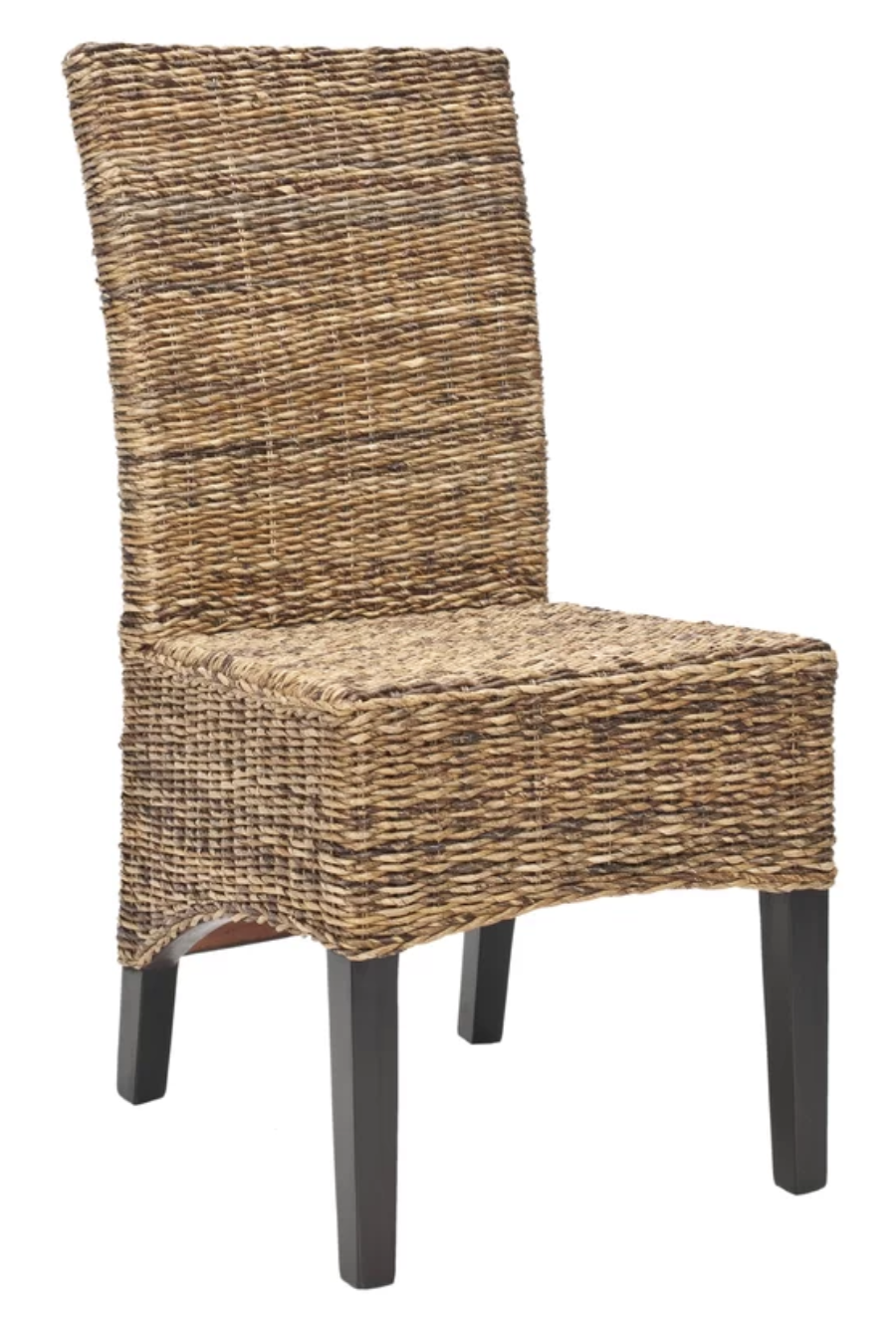 safavieh-charlotte-side-chair