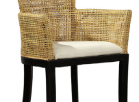 javanese-rattan-arm-chair