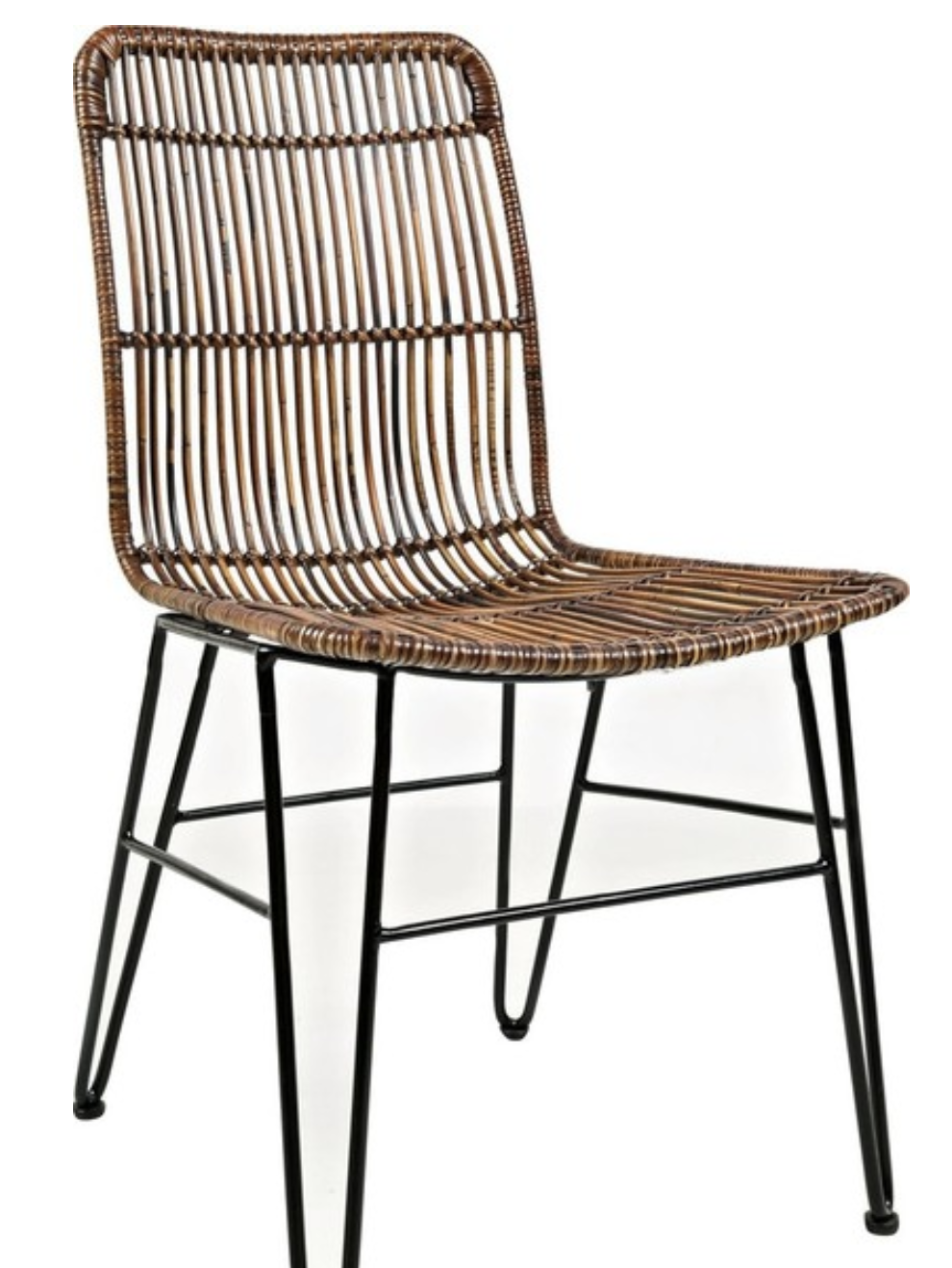 urban-dweller-wicker-arm-chair