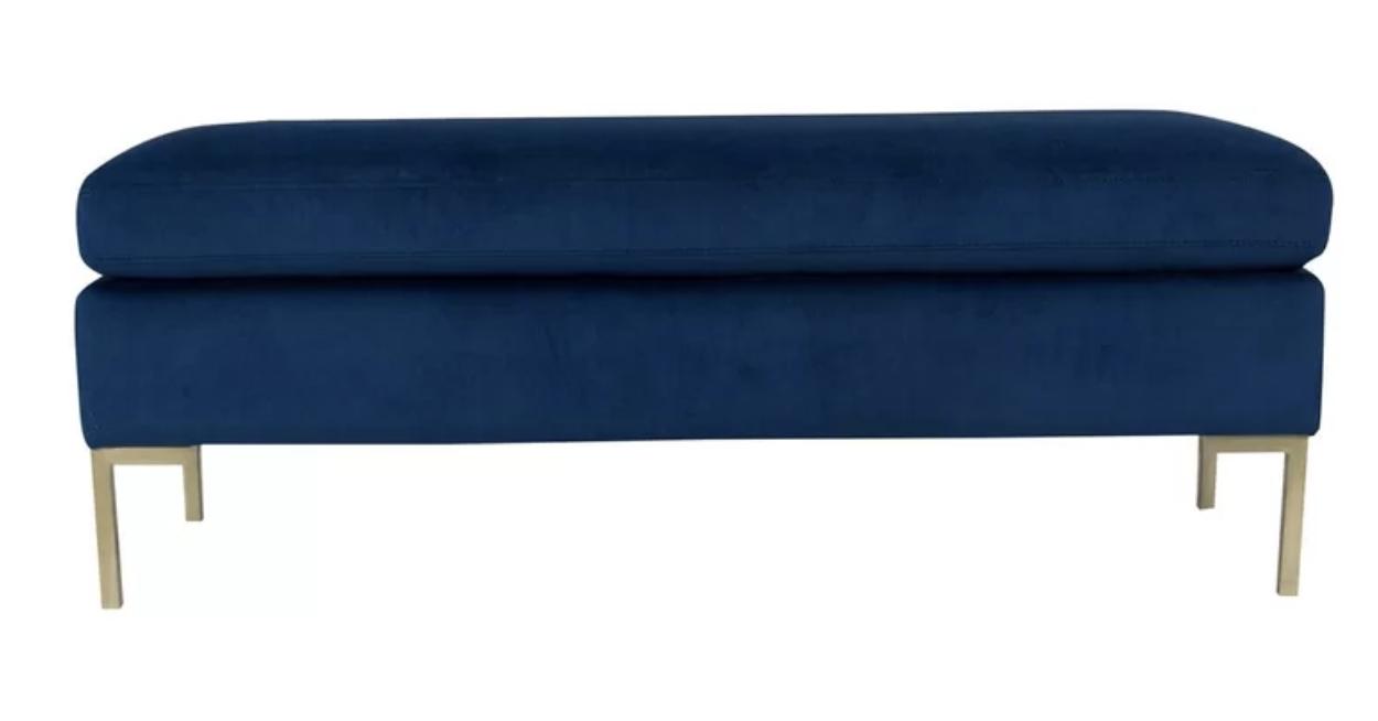 blue-ottoman