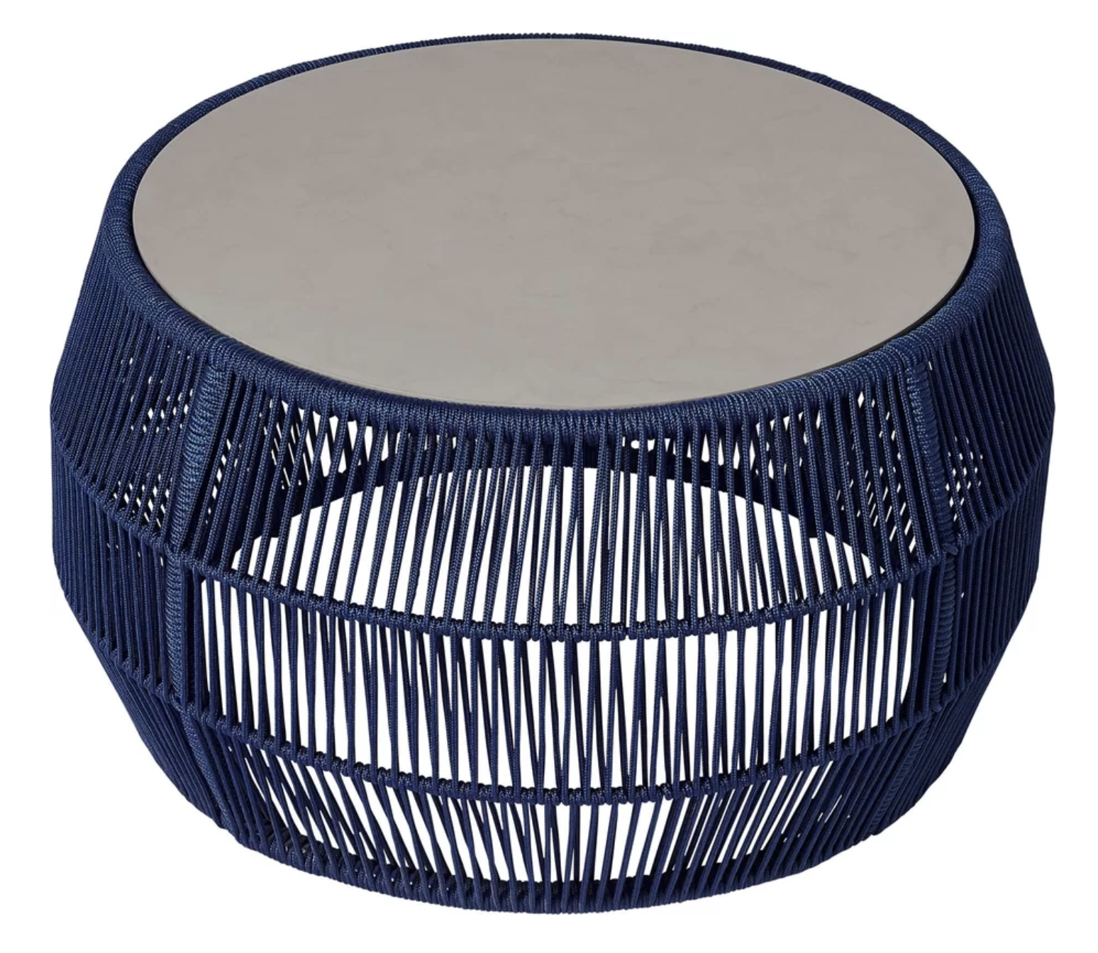 blue-stone-top-coffee-table