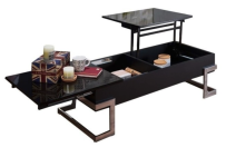 bowery-hill-lift-top-coffee-table