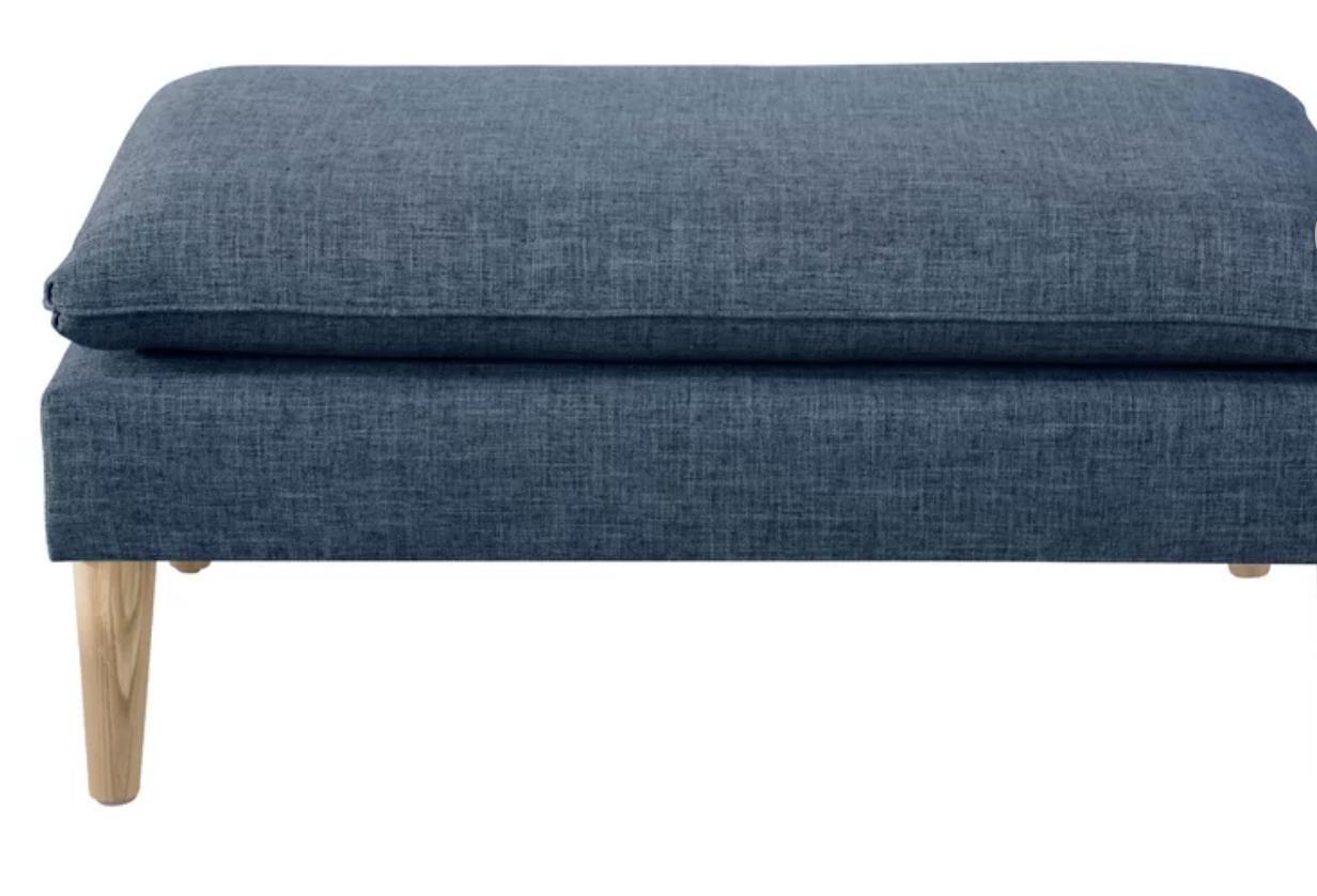 brayden-studio-santiago-upholstered-bench