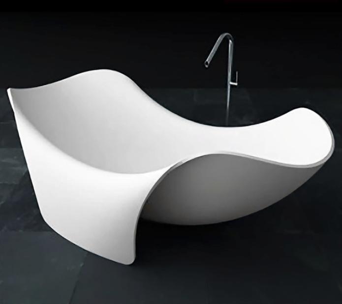 cielo-6-5-stone-non-whirlpool-bathtub