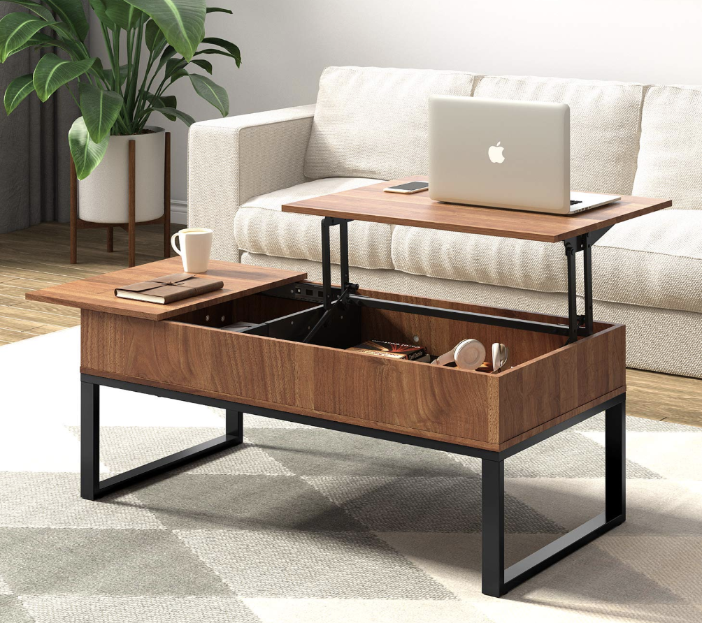 coffee-table-with-adjustable-lift-top-table
