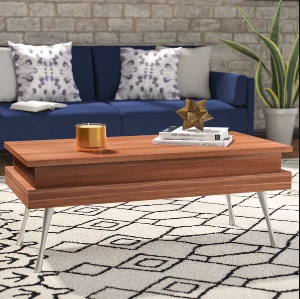 cornelia-lift-top-coffee-table
