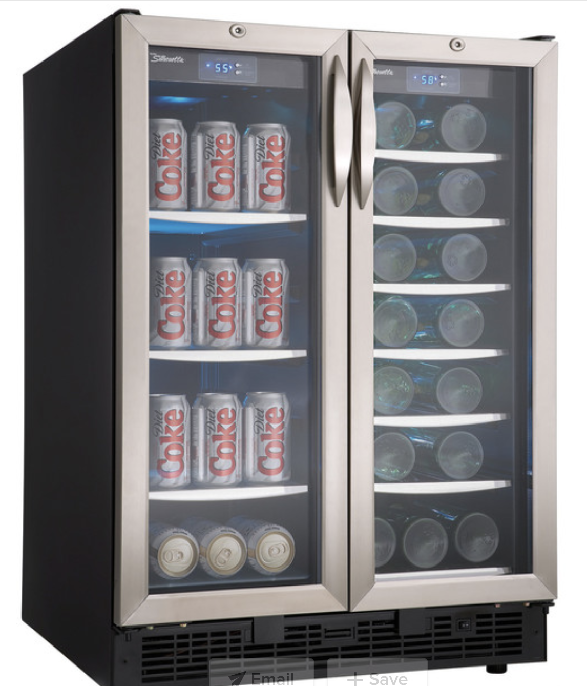 emmental-series-built-in-wine-cooler-stainless-steel