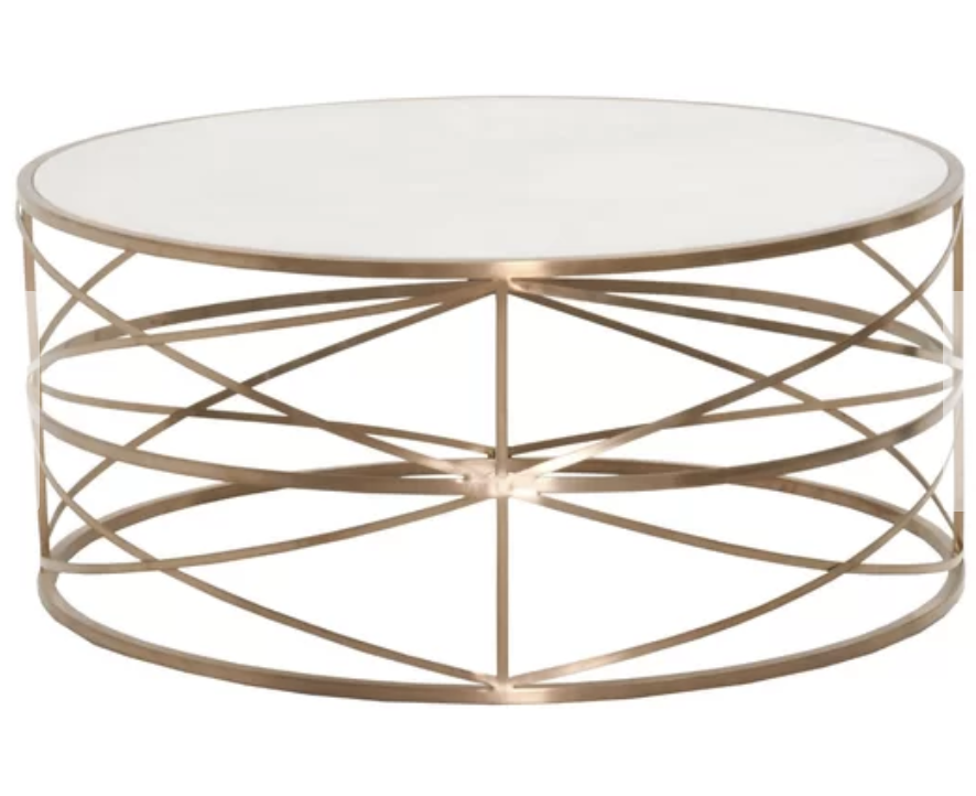 everly-quinn-agustin-coffee-table