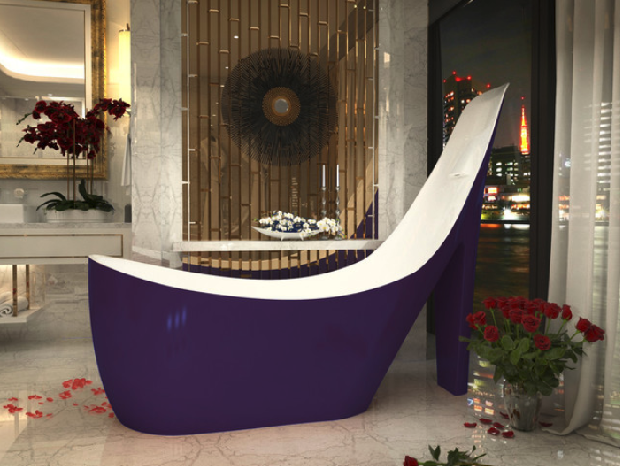 gala-6-7-acrylic-non-whirlpool-bathtub-violet-and-sol-series-fauce