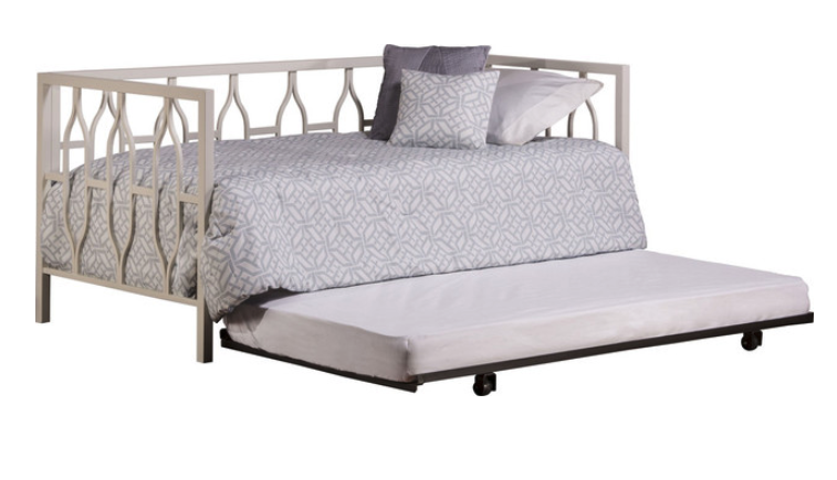 hayward-daybed