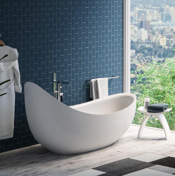 hialeah-acrylic-freestanding-bathtub