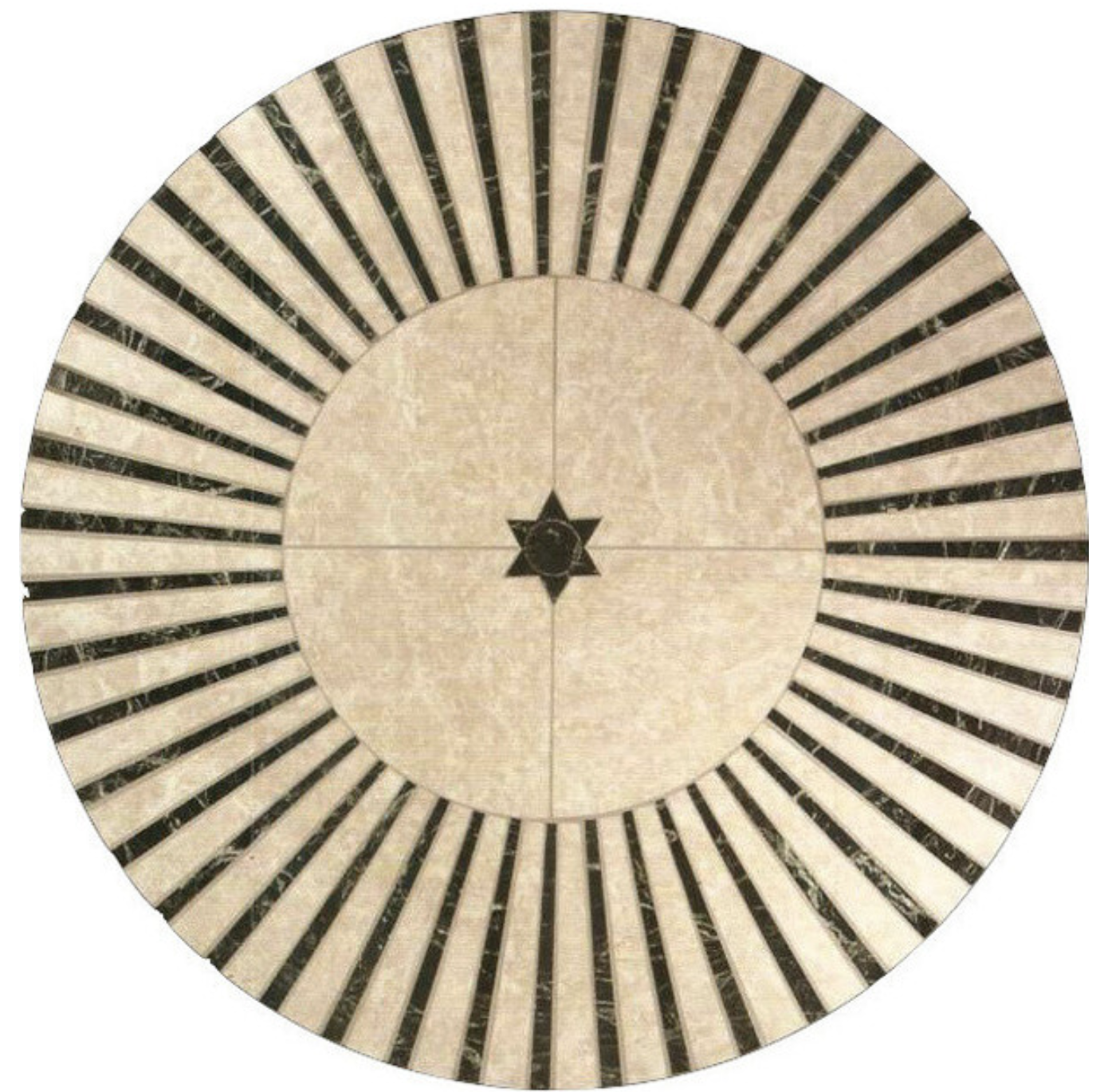 luxor-mosaic-stone-round-coffee-table