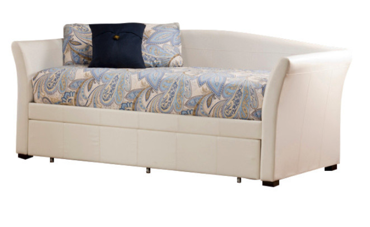 montgomery-daybed-with-trundle