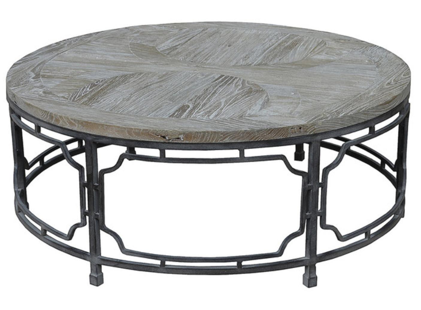 norwalk-cocktail-table