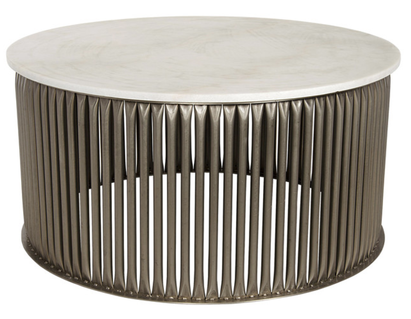 opher-industrial-loft-antique-silver-round-stone-coffee-table