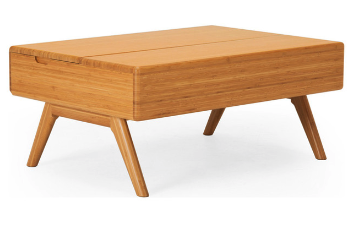 rhody-lift-top-coffee-table