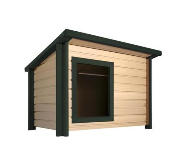 rustic-lodge-jumbo-dog-house