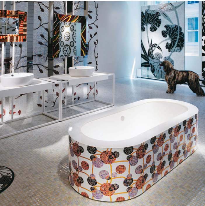 sicis-bathtub-collection-denver-02-free-standing-acrylic-art-mosaic-clad-tub