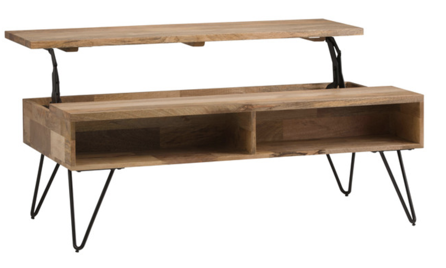 simpli-home-hunter-solid-mango-wood-lift-top-coffee-table