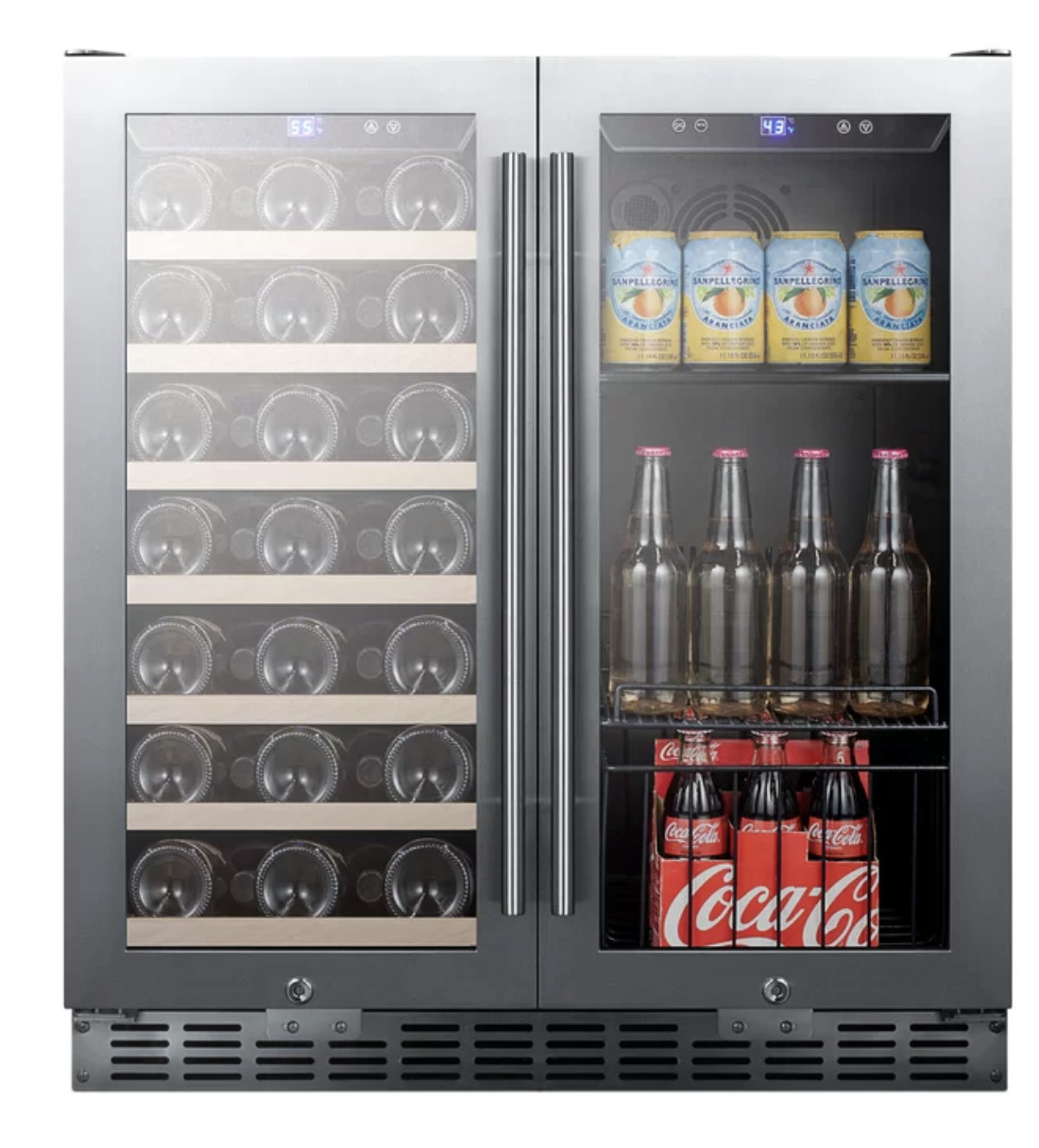 summit-appliance-35-bottle-dual-zone-built-in-wine-cooler
