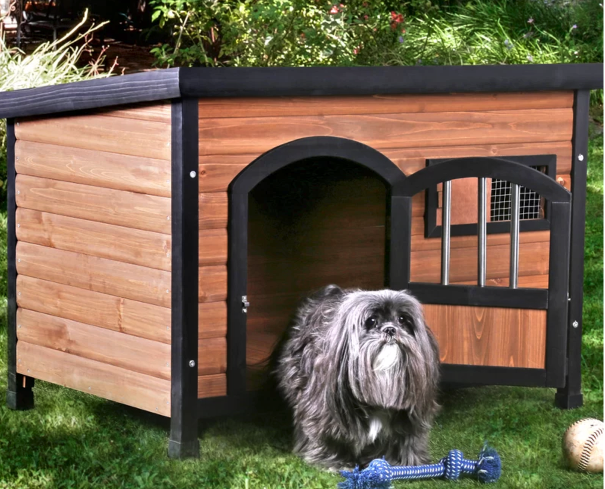 tucker-murphy-pet-oliver-contemporary-dog-house