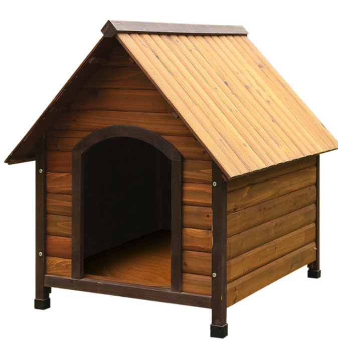 woody-pet-house-oak-brown