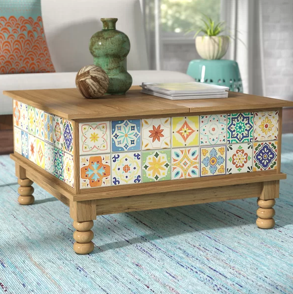 campbell-multicolor-lift-top-coffee-table