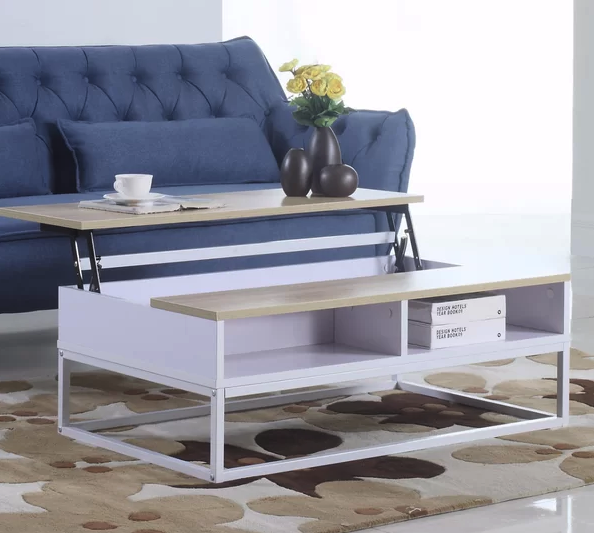 modern-lift-coffee-table