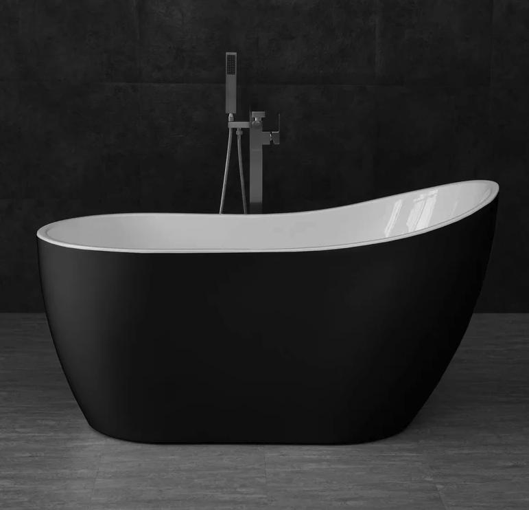soaking-bath
