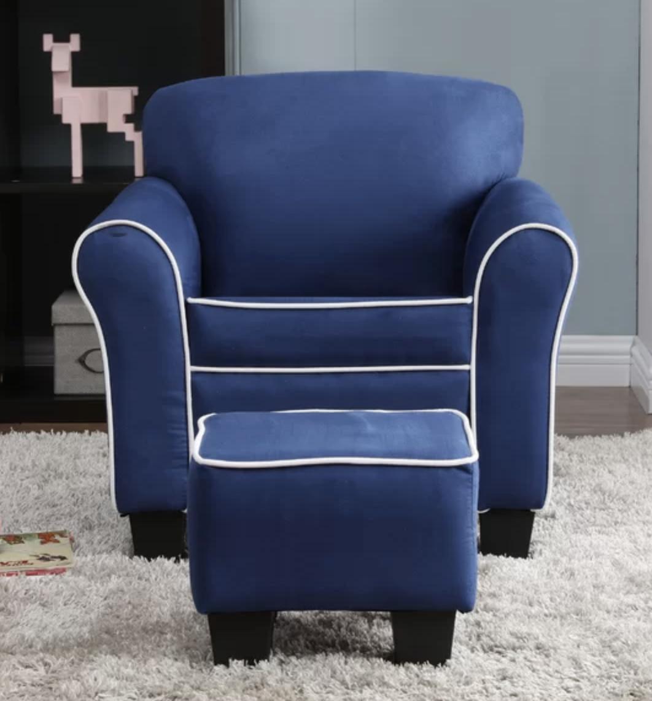 aalborg-kids-chair
