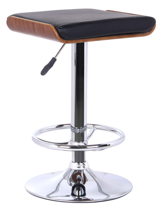 armen-living-java-barstool-in-chrome-finish