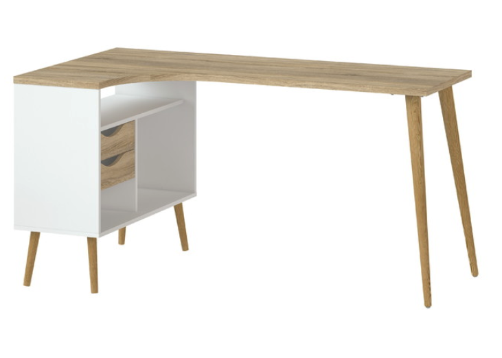 diana-desk-midcentury-desks-and-hutches