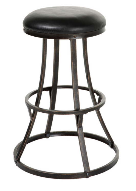 dover-swivel-bar-stools-with-upholstered-seats