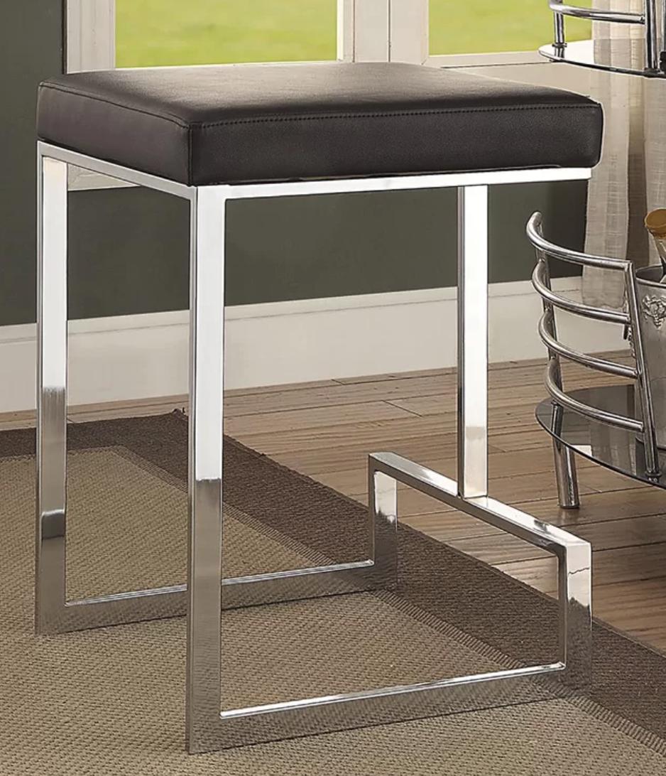 heins-bar-stool