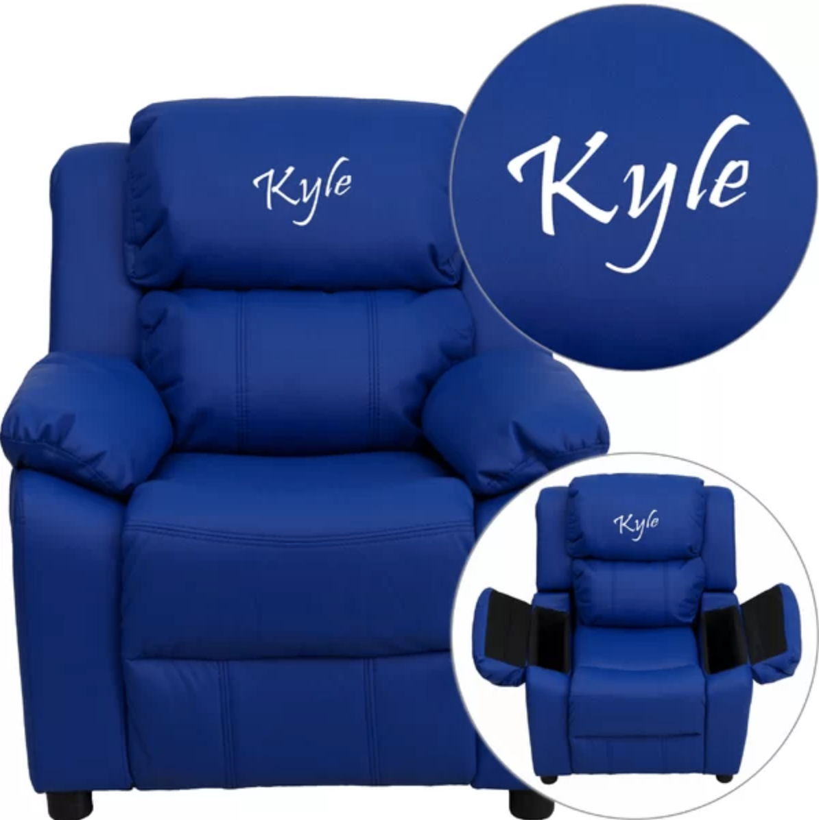 kyle-personalized-recliner