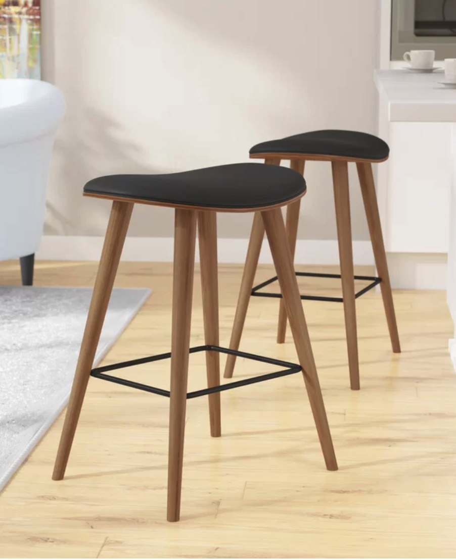 kylie-saddle-fixed-base-counter-stool