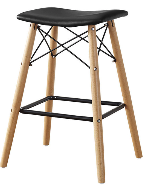 magnus-faux-leather-stool
