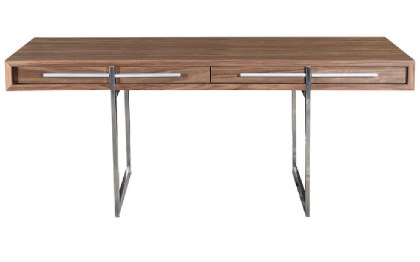nissen-and-gehl-style-midcentury-modern-desk