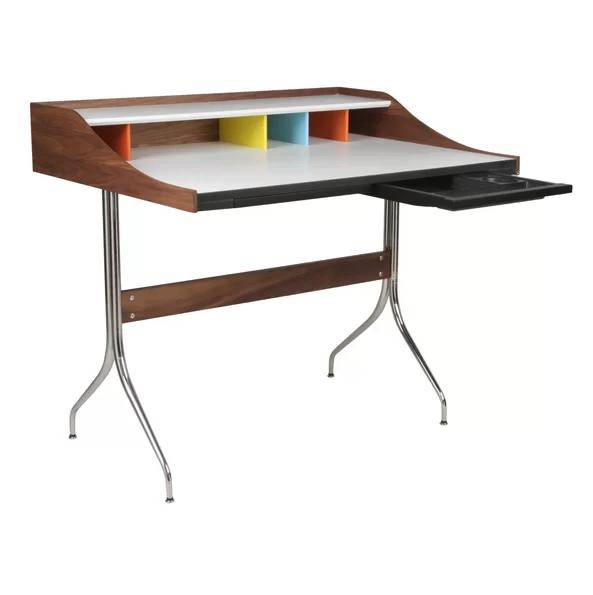 swag-writing-desk