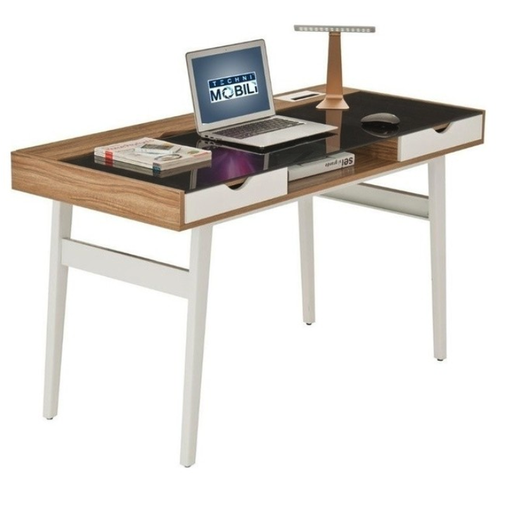 techni-mobili-compact-computer-desk