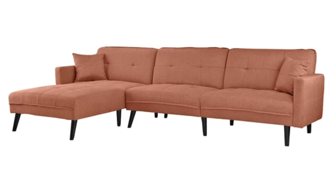wagenen-sectional