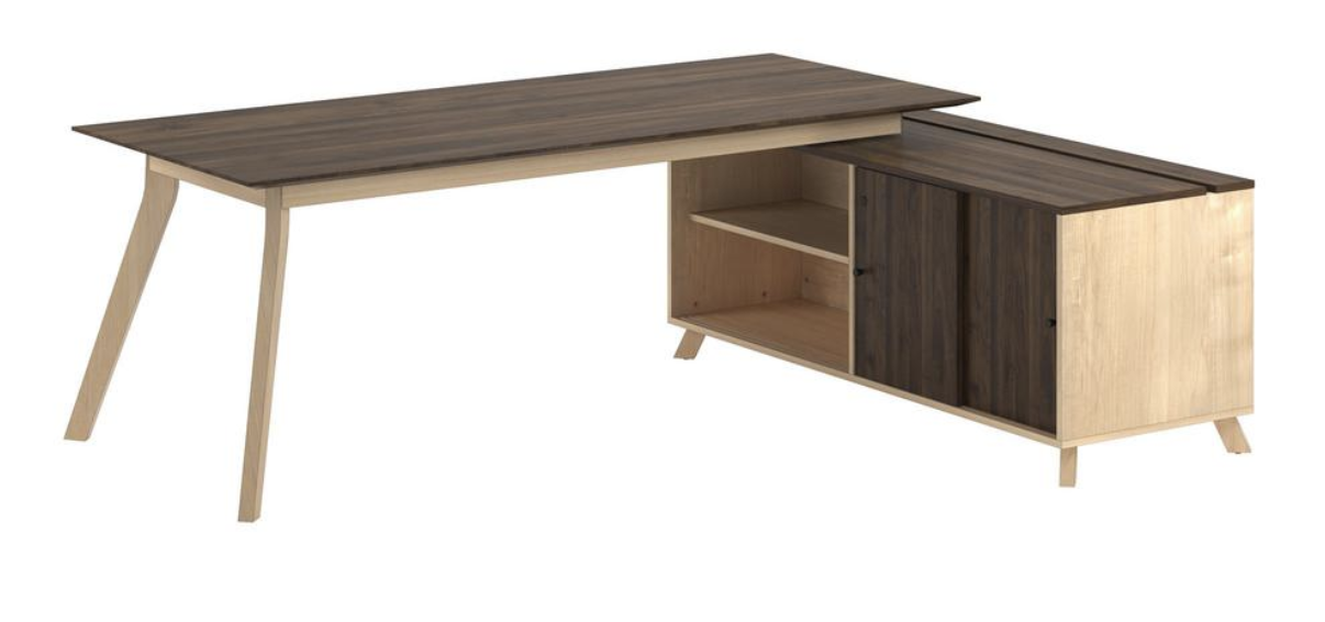 ameriwood-ax1-l-shape-walnut-desk