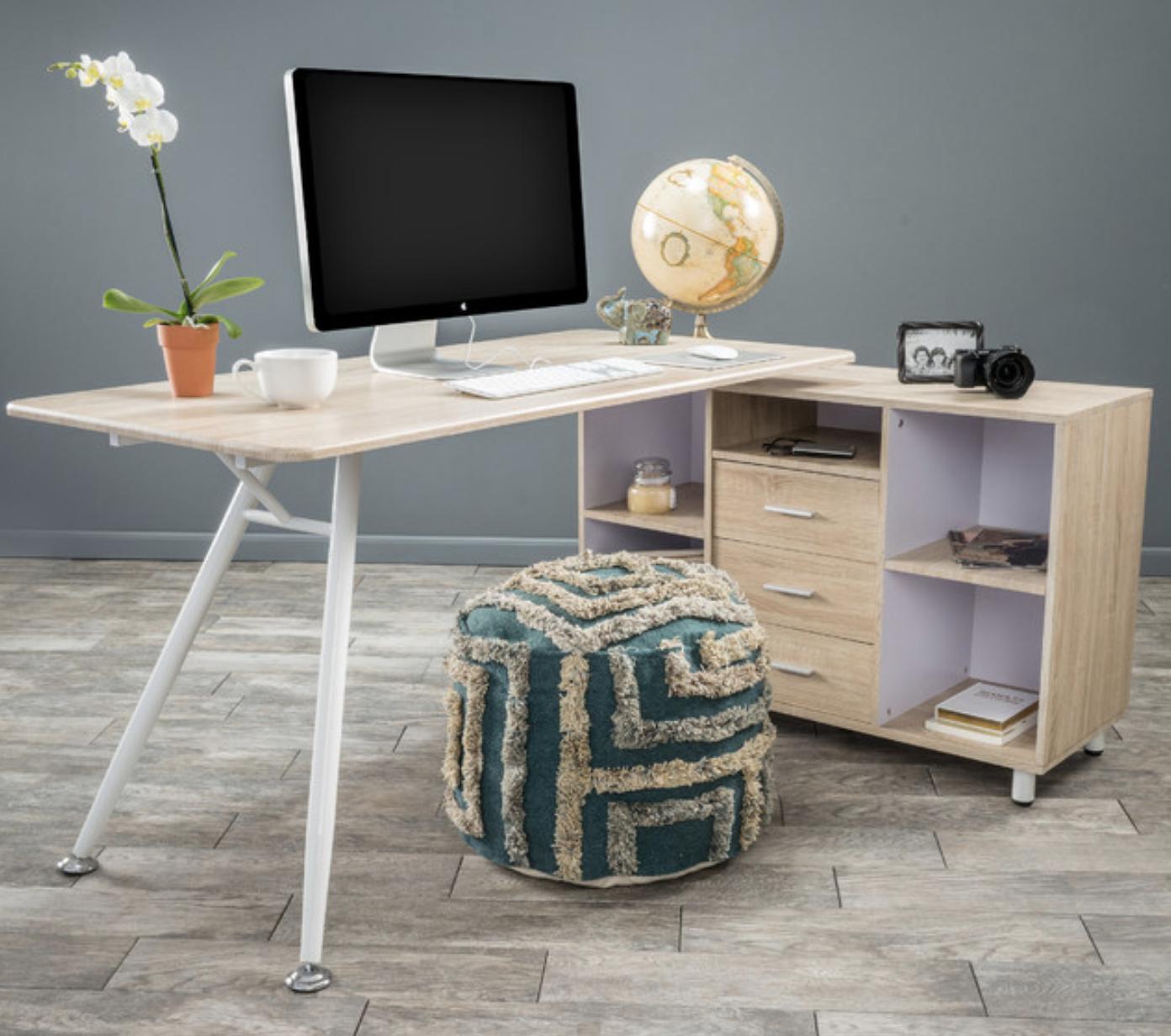 denise-austin-home-lyon-computer-desk